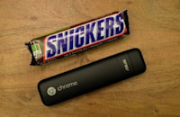 ASUS Chromebit review: Turn any display into a Chrome OS machine