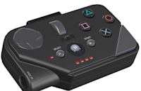 Mad Catz ships Rock Band 3 MIDI Pro adapter, gives your keyboard and drum set new life