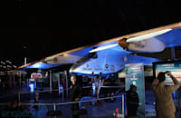 Solar Impulse to fly across the US, pilots preparing for a trip around the world in 2015