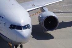 飛行機に乗る前に知っておきたい!航空会社の人が教えてくれない5つのこと