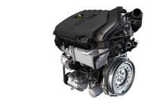 フォルクスワーゲン、可変タービンジオメトリー(VTG)ターボチャージャーを採用した新型エンジンを公開