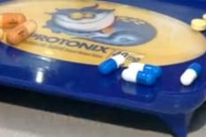 空前のドラッグ危機!米高校生の薬物乱用は違法ドラッグから処方ドラッグへ