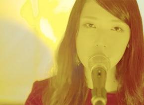 『指原カイワイズ』に桑田佳祐やみうらじゅんも絶賛しているロックユニット・GLIMSPANKYが登場!視聴者の間で話題に