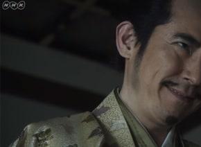 『真田丸』北条氏政を演じる高嶋政伸、2人の「共通点」にザワつく視聴者が続出