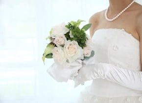 独身女子は結婚すべきか!?夫婦・家族問題評論家の池内ひろ美先生が語る「とりあえず」結婚した方がいいワケ 「女性ばかりでつるんでいるとおっさんになります」