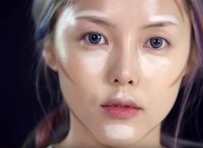 ざわちんかよ!テイラー・スウィフトに変身する韓国美女のメイクテクがスゴい【動画】