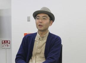 『TOO YOUNG』音楽担当の向井秀徳、クドカンとのお仕事は「部活」!?曲のオーダーは「『毎度おさわがせします』とか『パンチラ』とかキーワードで」