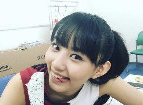 セルフプロデュースアイドルユニット「callme」のかわいすぎる作曲家・MIMORI(富永美杜)の卓越したセンスに注目!