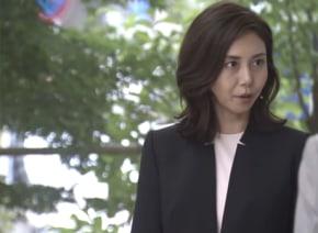 新ドラ『営業部長 吉良奈津子』松嶋菜々子(42歳)の変わらぬ美貌が話題に 「美人すぎ」