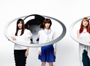 ねごと、『銀魂゜』ED含むニューシングルを6月発売決定!