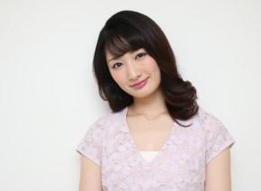 青春映画『海すずめ』に主演した武田梨奈、過去の葛藤を語る 「オーディションに300回連続で落ちた」