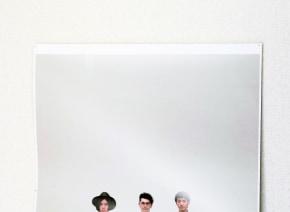 LILILIMITが1stフルアルバムをリリース!初のワンマンツアーも開催
