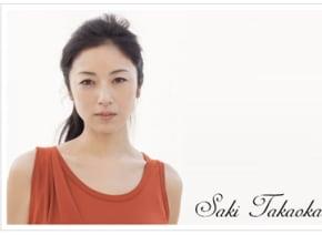 『スカッとジャパン』高岡早紀演じるイヤミマダムが妖艶すぎて話題に 「これはエロい」