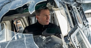 'Box Office: 'Spectre' Shoots to $73 Million, Misses 'Skyfall's' Mark' from the web at 'http://o.aolcdn.com/dims-global/dims/GLOB/5/295/156/90/http://o.aolcdn.com/hss/storage/midas/e44c7a11c3d9049272742647d95a946e/202939168/box-office-spectre-opening-weekend.jpg'