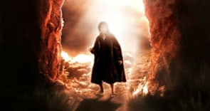This May or May Not Be the First Poster for 'The Hobbit'