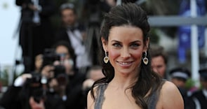 Evangeline Lilly Worried She'll be a 'Black Mark' in 'The Hobbit'