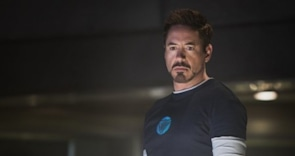 'Iron Man 3' Preview: 12 Things To Know About The Marvel Movie, Plus A New Trailer