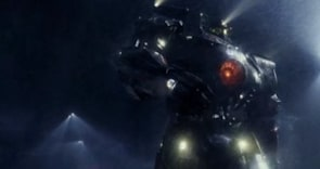 'Pacific Rim' Trailer: To Fight Monsters, We Created Monsters