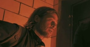 'World War Z' Trailer: 'Every One We Save Is One Less We Have To Fight'
