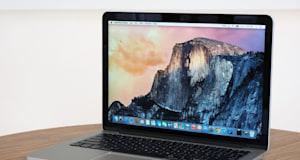 Daily Roundup: MacBook Pro review, the new Surface 3 and more!