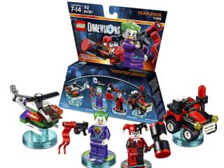 http://o.aolcdn.com/dims-global/dims/GLOB/5/320/240/90/http://o.aolcdn.com/hss/storage/midas/176540bdce99472e468e4f73e2f452f6/202016856/lego-dimensions-batman-team-pack_thumbnail.jpg