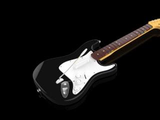 http://o.aolcdn.com/dims-global/dims/GLOB/5/320/240/90/http://o.aolcdn.com/hss/storage/midas/4c4572c9548ecdf12d7042056f3a6d4/201890229/guitar_thumbnail.jpg