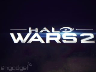 'Halo Wars 2' exists
