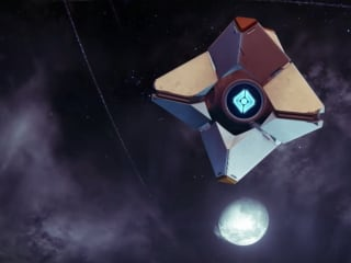 'Destiny' ditches Dinklage