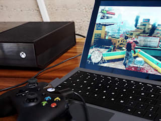 Here's how you stream Xbox One games on Windows 10