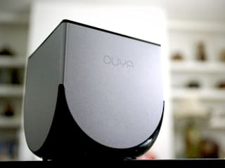 OUYA CEO steps down