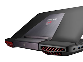 Which gaming laptops are worth buying?