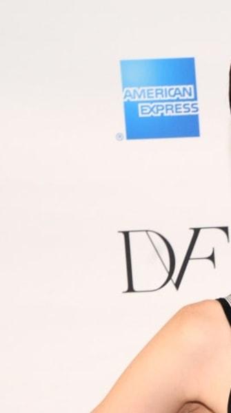 Coco Rocha's social media advice: 'Don't take a selfie!'