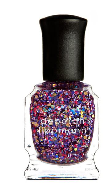 Beauty review: Deborah Lippmann Cosmic Love