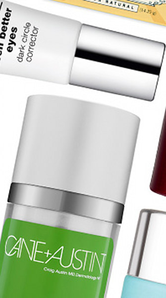 The best eye creams that pack a punch