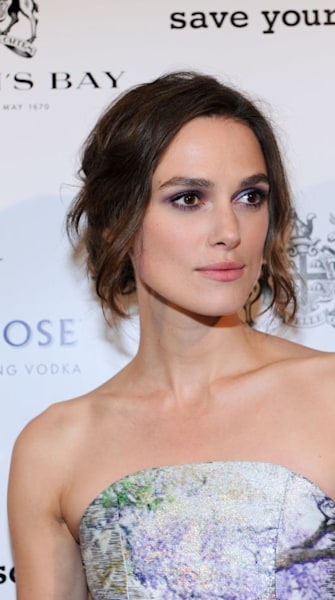Everything you need to know about collarbone contouring