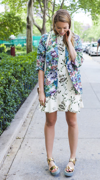 7 ways to change up your end-of-summer look
