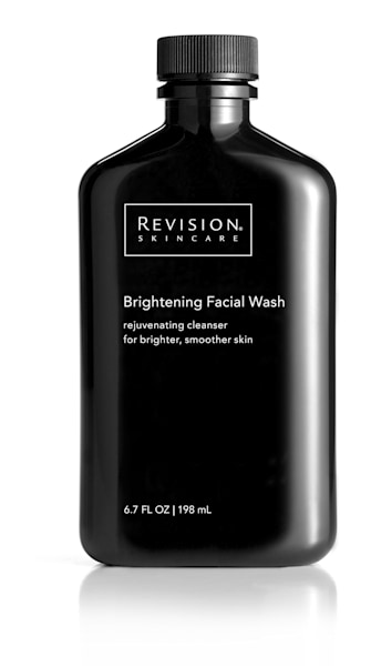 Giveaway: Revision skincare