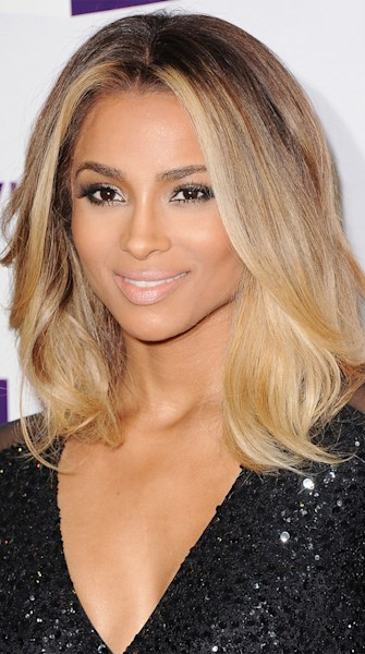 9 Products to Recreate Ciara's Look