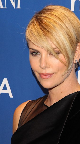 6 unexpected perks of having short hair