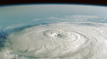 Double whammy? N.C. warily watches 2 weather systems