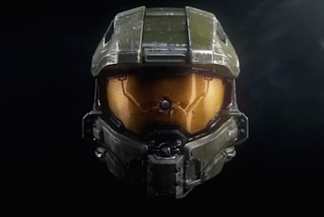 Halo 5 lands on Xbox One this October 27th