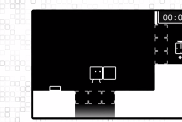 The Nintendo studio behind 'Kirby' talks its new game 'BOXBOY!'