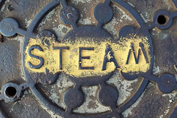 For the full Steam experience, pay $5