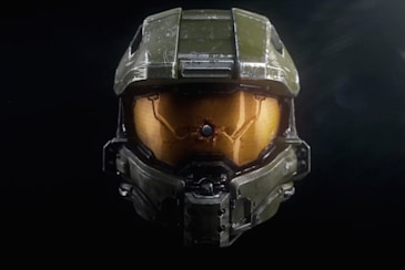 'Halo Online,' a free PC game coming to Russia