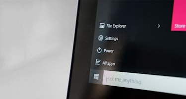 With Windows 10, Microsoft corrects its problems