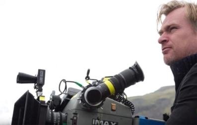 クリストファー・ノーラン監督×トム・ハーディ主演最新作の戦争スリラー『ダンケルク』撮影開始【動画】