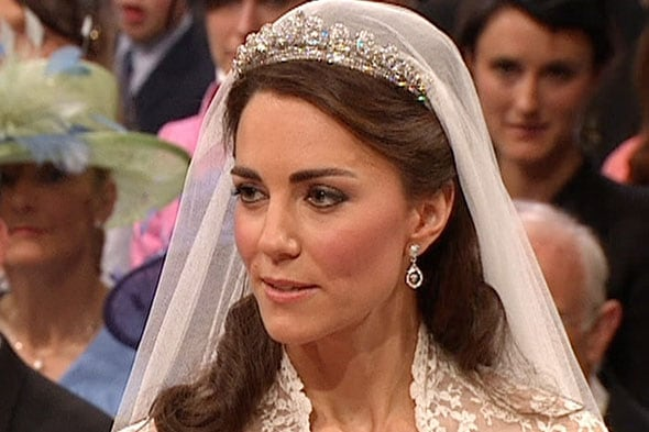 kate middleton height weight kate. kate middleton height weight