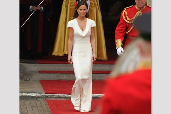 pippa middleton underwear pictures. kate middleton underwear model