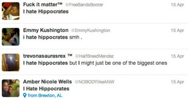 twitter-typos-hippocrates.jpg
