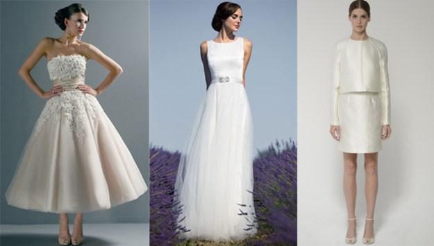 10 robes dinspiration vintage pour la mariée